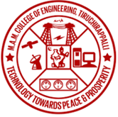 M.A.M College of Engineering